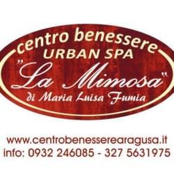 Centro Benessere La Mimosa